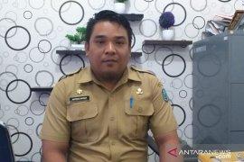 Sebanyak 15 Desa di Belitung akan laksanakan pilkades serentak