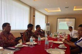 BRI targetkan konversi Rp20,1 triliun 2020 di Aceh