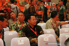 Wali Kota Malang instruksikan Dinkes edukasi warga terkait corona