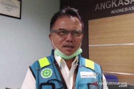 Bandara Kualanamu tutup penerbangan dari dan ke Cina untuk antisipasi virus corona
