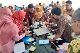 Guru SMP di Batanghari didorong lebih aktif
