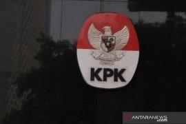 Mantan anggota DPRD Kota Bandung dipanggil KPK terkait kasus korupsi RTH