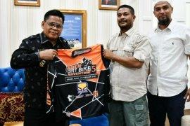 Wali kota dukung berbagai even demi genjot wisatawan di Banda Aceh