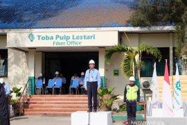 TPL klaim peduli kesehatan dan keselamatan kerja