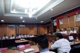 BPS : Angka kemiskinan di Tabalong meningkat