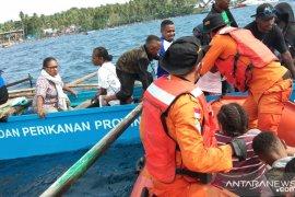 Basarnas Manokwari tangani 19 insiden perayaan HUT PI