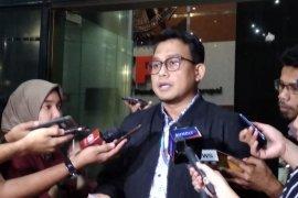 KPK kembali panggil Zulkifli Hasan