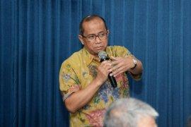 Ketua Dewas: BPJAMSOSTEK Tetap Tumbuh Dalam Situasi Ketidakpastian