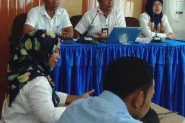 ITK Provinsi Maluku triwulan IV 2019 capai 114,64