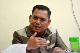 DPRD Gorontalo Utara percepat pembahasan ranperda pajak dan retribusi