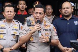 Kasus perundungan siswa di Kota Malang, polisi periksa pihak sekolah
