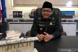 Kementerian PUPR mulai pemasangan pipa PDAM Kota Malang