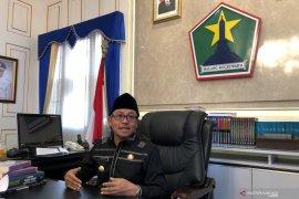 Kasus perundungan anak, Wali Kota Malang kumpulkan seluruh kepala sekolah