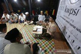 Pengajian KWPSI Aceh