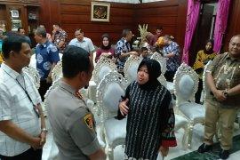 Kapolrestabes: Kasus penghina Wali Kota Risma jadi pelajaran bersama