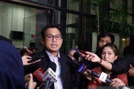 Zulkifli Hasan minta jadwal ulang diperiksa KPK