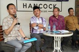 Pedagang rokok Kota Bogor tunggu proses hukum Perda KTR di MA