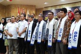 Pemkot Bogor perlukan praktisi hukum independen untuk berikan saran
