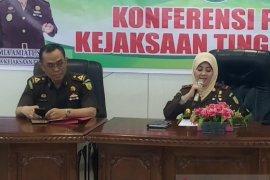 Kejati Riau : Wabup Bengkalis tersangka korupsi pipa transmisi PDAM