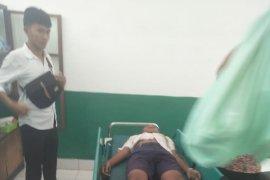 Berawal saling ejek, seorang pelajar SMP tewas usai berkelahi dengan teman sekolah