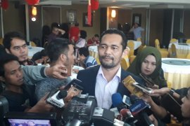 Direktur LPI usul repatriasi bertahap terkait pemulangan eks ISIS