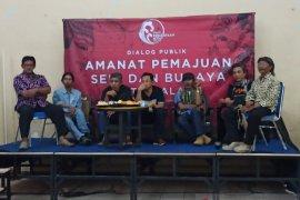 Budayawan Kota Malang usulkan program minimalisasi kasus perundungan