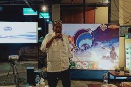 Bupati Sintang buka e-sport PUBG Mobile SHW Competition 2020