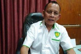 Atlet PON Aceh batal latihan ke Tiongkok