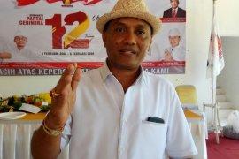 DPRD Bali minta Disnak pantau wabah virus ASF