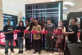 Pemprov Sumut apresiasi acara Fesyen 061Streetwear Fest  Medan