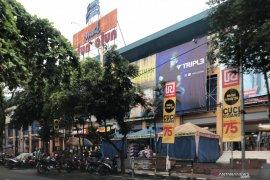 Pemkot siap kelola Mal  Alun-Alun Malang secara mandiri