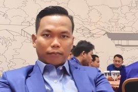 Dewan minta Pemkot perhatikan drainase Pontianak Timur