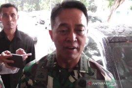 KSAD akui kecolongan kasus King of The King libatkan oknum TNI