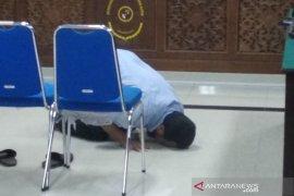 JPU belum bersikap terkait vonis bebas mantan Wali Kota Sabang