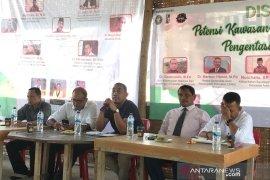 Pemerintah diminta fokus bangun KEK Aceh guna entas kemiskinan
