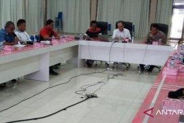 BPH Migas diminta tingkatkan kuota BBM bersubsidi di Teluk Wondama