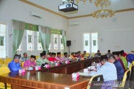 Festival Kota Pusaka Indonesia di Siak, 50 kepala daerah konfirmasi hadir