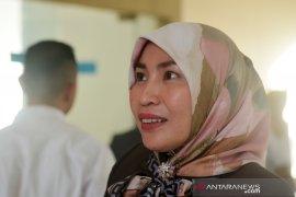 DPRD Gorontalo Utara susun Ranperda burung Walet