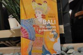 """Bali: The Journey in Heaven on Earth"" diluncurkan di Jakarta"