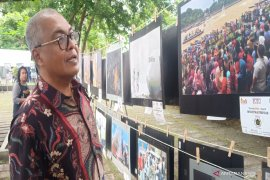 Dirpem ANTARA: Pers harus teguhkan independensi dan profesionalitas