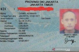 BPPA bantu pemulangan jenazah warga Nagan Raya meninggal di Jakarta