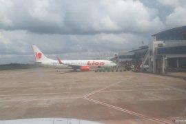 Low season, tarif tiket pesawat dari Pontianak kembali murah