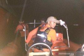 Tim SAR cari tujuh nelayan yang mati mesin di perairan Kolaka