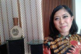 Komisi I minta Dewas TVRI hentikan proses seleksi calon Dirut
