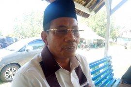 Dewan minta PLTU prioritaskan pasokan listrik di Aceh