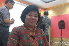 Diizinikan pulang, warga China diisolasi di RSUP Kandou