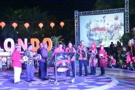 Bupati Situbondo optimistis kunjungan wisatawan 2020 meningkat