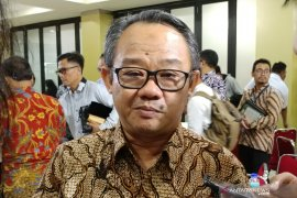 Sekum PP Muhammadiyah: Terowongan silaturahim Istiqlal-Katedral belum perlu