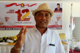 DPRD Bali: informasi akurat virus corona hindari kepanikan masyarakat