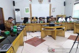 ABK WN Korsel meninggal di Pangkalan Susu Langkat, berikut penjelasan Dinkes Sumut
